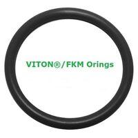 Ducati clutch Oring o ring seal 938230128