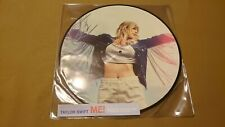 Taylor Swift Me Vinyl Limited Edition Brandon Urie Single Picture Disc Record