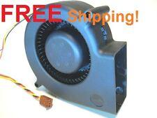 Cisco ws-c3560-48ts ws-c3560-24ts Catalyst Switch 1x Nuevo Repuesto soplador de ventilador