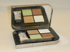 HELENA RUBINSTEIN MODEL'EYES PALETTE EYESHADOW QUAD COMPACT #05 - ROMAN HOLIDAY