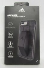 ADIDAS Grip Case Cover for Apple iPhone 6/6s/7/8 Plus