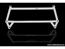 For Hyundai Genesis Coupe 3.8 2WD 2013 Front Lower Bar ULTRA RACING UR-LA6-1473