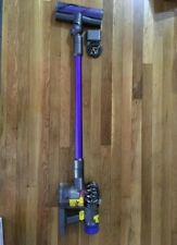 DYSON V8 Animal, Absolute Cordless Vacuum (Without Attachments and Original Box)