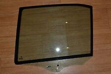 BMW E38 DOUBLE WINDOW GLASS GLAZING REAR LEFT DOOR INSULATION 740i 750il 8218369