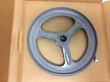 "Universal 8"" x 3/4"" Blower Pulley 38221701 (38-2217-01) PART# 0105-2356"