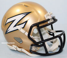 AKRON ZIPS - Riddell Speed Mini Helmet