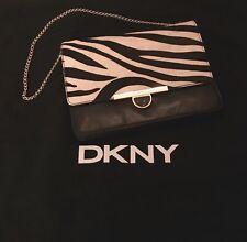 a71c7dfb0648 DKNY Animal Print Bags & Handbags for Women for sale | eBay
