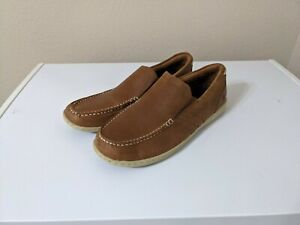 Magellan Casual Shoes for Men for sale