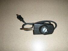 Presto Automatic Heat Control Cord 0690003 (Control E73717)