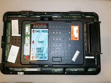 Barcrest MPU5 motherboard and game card. USED.