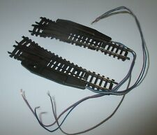 Arnold Electric Pair of Switches - Top