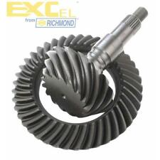 """EXCel Differential Ring and Pinion 12BC355; 3.55 for Chevy /""""C/"""" Axle Car 12 Bolt"""