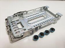 """HP EliteOne 800 G1 AIO 2.5"""" HDD Drive Caddy w/screws"""