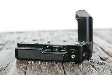 Canon AE Power Winder FN Gebraucht - Leica Store Nürnberg