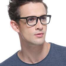 Anti Blue Light Blocking Light Glasses For Computer Gaming Reduces Eye Strain