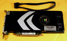 Apple nVidia GeForce 8800GT 512MB 2006 2007 Mac Pro 1,1 2,1 PCIe Graphic Card #4
