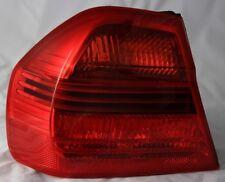 Rückleuchte Heckleuchte für BMW 3er E90 Limousine - links außen (1/05-8/08)
