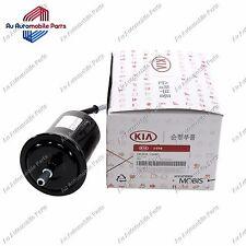 Genuine Kia RIO (BC) Fuel Filter 1.5L 2000-2005 0K30A 13480 (Tax invoice incl)