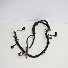 Original Boucher faisceau câblage associé Réparation Set porte 51277171