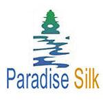 Paradise Silk UK