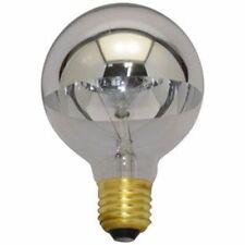 Replacement Bulb For Osram Sylvania 150P25/2Sb 120V 150W 120V