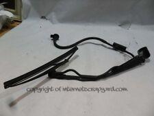 Nissan Patrol GR Y61 97-13 2.8 SWB LH NSF headlight headlamp wiper arm