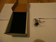Star Trek USS ENTERPRISE  NCC 1701 A Miniature Diecast Model