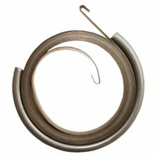 Recoil Starter Spring Fits Briggs And Stratton Quantum 262594 491889