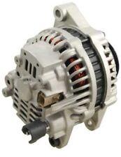 Alternator Power Select 13735N