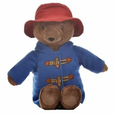 Rainbow Paddington Bear - PA1280 - ALL NEW!