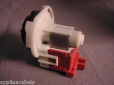 Whirlpool Compatible Fagor Lave-vaisselle vidange Pompe 481236018508