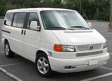 VW Transporter t4 1992-2003 Eurovan Antenna Antenna