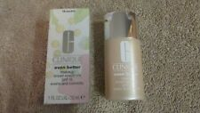 Clinique Even Better Makeup - SPF 15 - Evens & Corrects - 19 Clove (D-P)