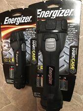 Energizer LED Task Light and LED Project Light Flashlight
