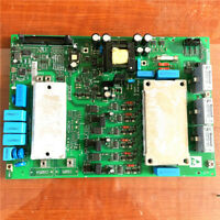 1PC USED Danfoss FC102-202 series 22kw-30kw driver board 130B6068
