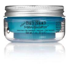 TIGI Bed Head Manipulator 30g - MINI SIZE