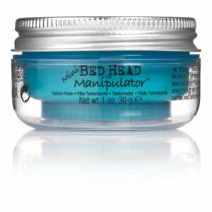 TIGI Bed Head Manipulator 30g - MINI SIZE