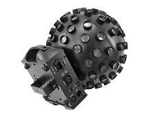 LICHTANLAGE EUROLITE LED B-40 HCL Strahleneffekt RGBAW+UV-Farbmischung DMX VIDEO