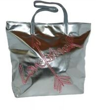 VERA WANG LOVESTRUCK SHOPPER TOTE BEACH BAG 42cm x 35cm x 18cm deep