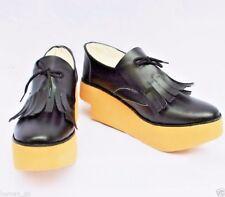 Nana Okazaki Shinichi Cosplay Shoes Ladies Size US9/25cm/Euro39.5