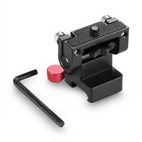Smallrig adjustable quick release Monitor Tilt Mount with NATO Clamp 2100 US SM
