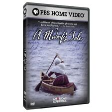 American Experience: A Midwife's Tale [New DVD]