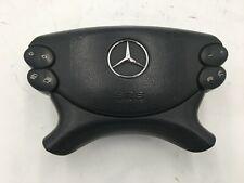 Airbag conducteur Mercedes CLK W209     A2304600798