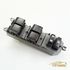 Master Electric Window Master Switch For Toyota Corolla Camry YARIS RAV 4