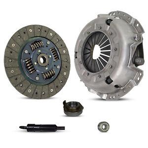 A-E Clutch Kit Fits Suzuki Vitara Base Jla Jlx Jls Js Jx 98-03 2.0L 4Cyl Dohc