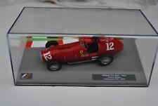 1/43 1952 Ferrari 375 Indy