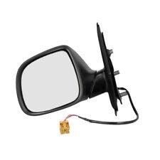 Außenspiegel BLIC 5402-01-039365P