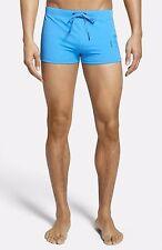 40c063dc47 DIESEL Swimwear for Men for sale | eBay