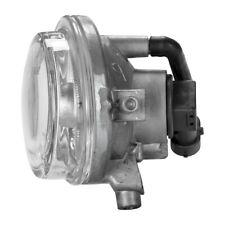Driving And Fog Light 19-5854-90 TYC