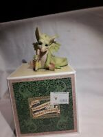 Scribbles Pocket Dragon By Real Musgrave The Whimsical World Of Pocket...